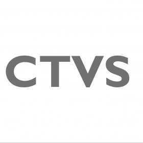 Information for students of CTVS courses