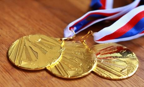 VOLEJBAL – pozvánka na turnaj smíšených týmů
