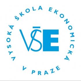 Sportovní areál VŠE Na Třebešíně je po dobu mimořádných opatření uzavřen