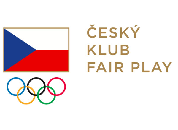Rektorka VŠE prof. Ing. Hana Machková, CSc. se stala členkou předsednictva Českého klubu fair play